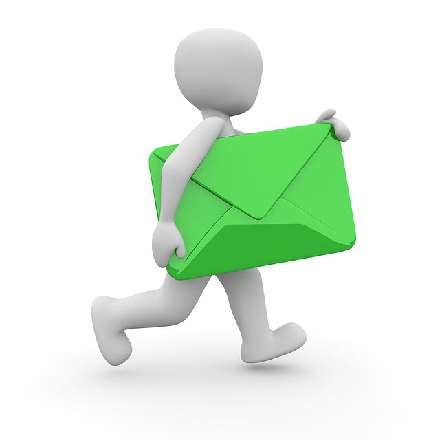 Automatische Folge-E-Mails /FollowUp-System